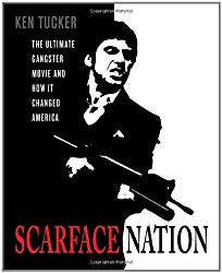This article was referenced by Ken Tucker in his book Scarface Nation, available from Amazon.