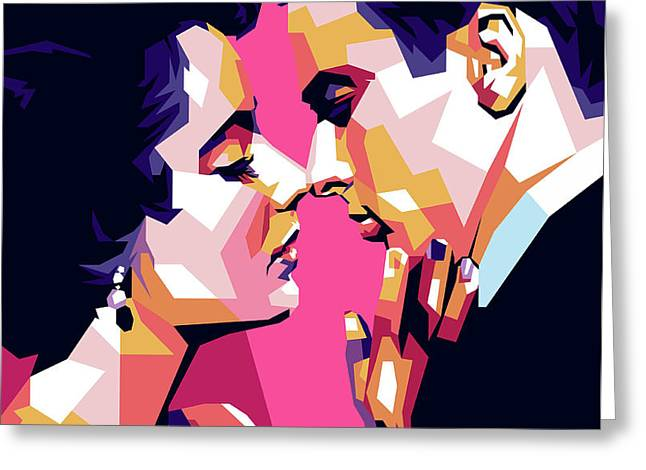 https://fineartamerica.com/featured/elizabeth-taylor-and-montgomery-clift-stars-on-art.html?product=greeting-card